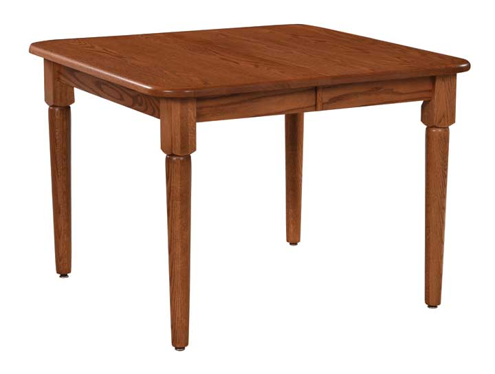 Butterfly-leaf-4 table