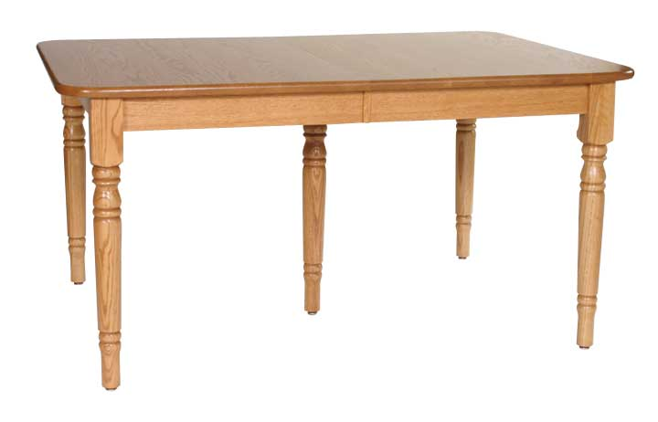 Folding-leaf-5 table