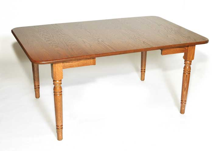 Big-Drop-Leaf-1 Table