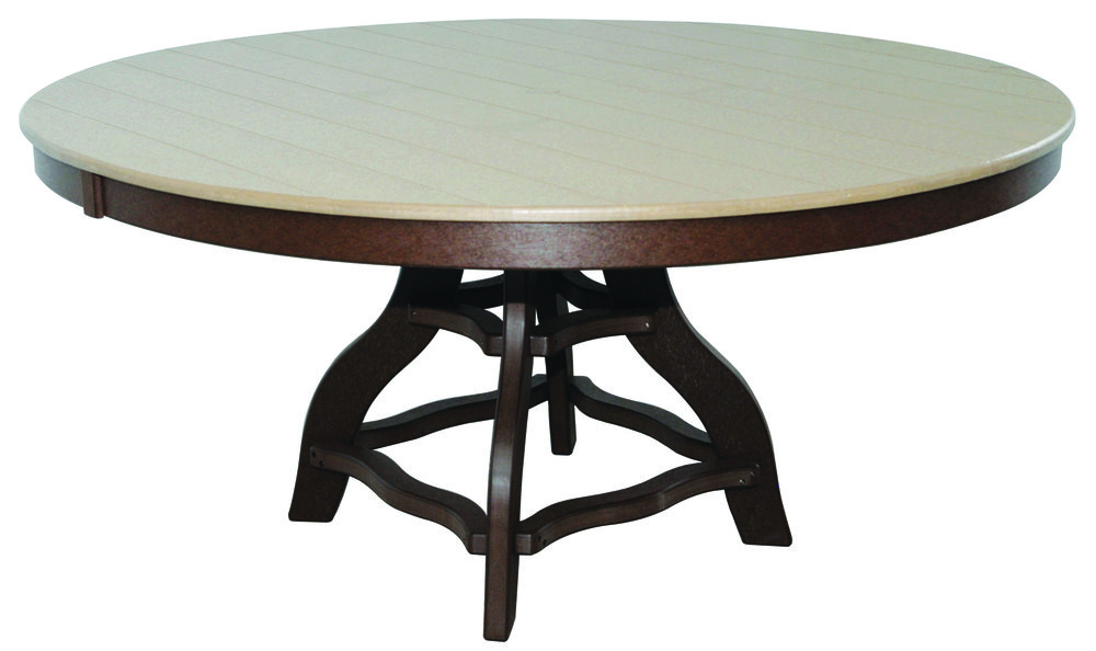 heavy-duty plastic patio tables for sale