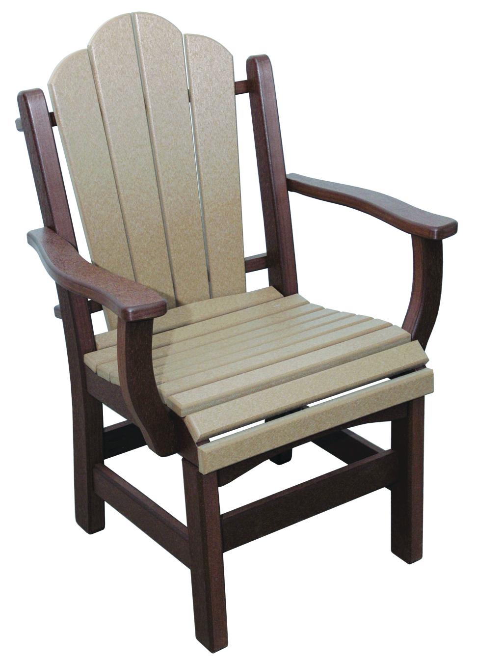 Daisy style outdoor furniture in Hubbard, Ohio