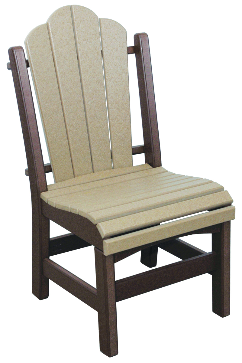 chairs for outdoor spaces in Hubbard, Ohio