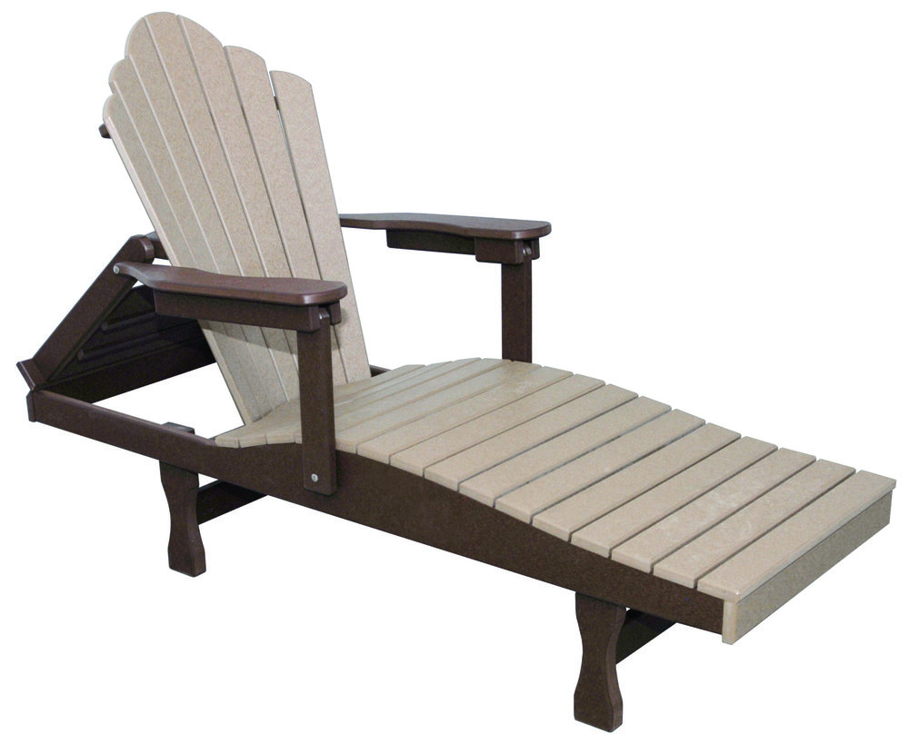 Outdoor furniture fade-resistant for sale