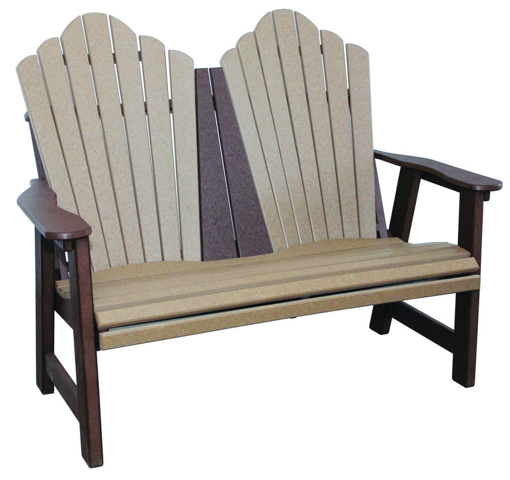 benches for garden for sale in Butler, PA