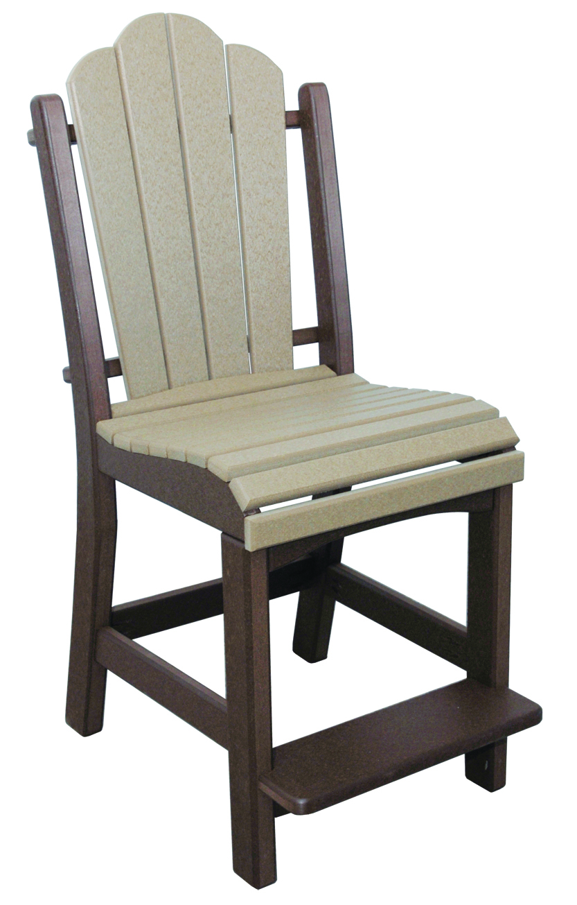 easy access chairs for patios and decks in Sharon, PA