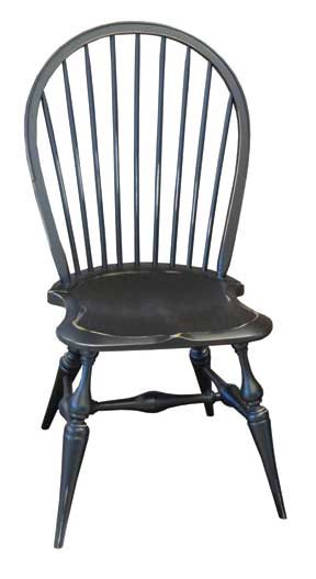 143c Englewood side chair