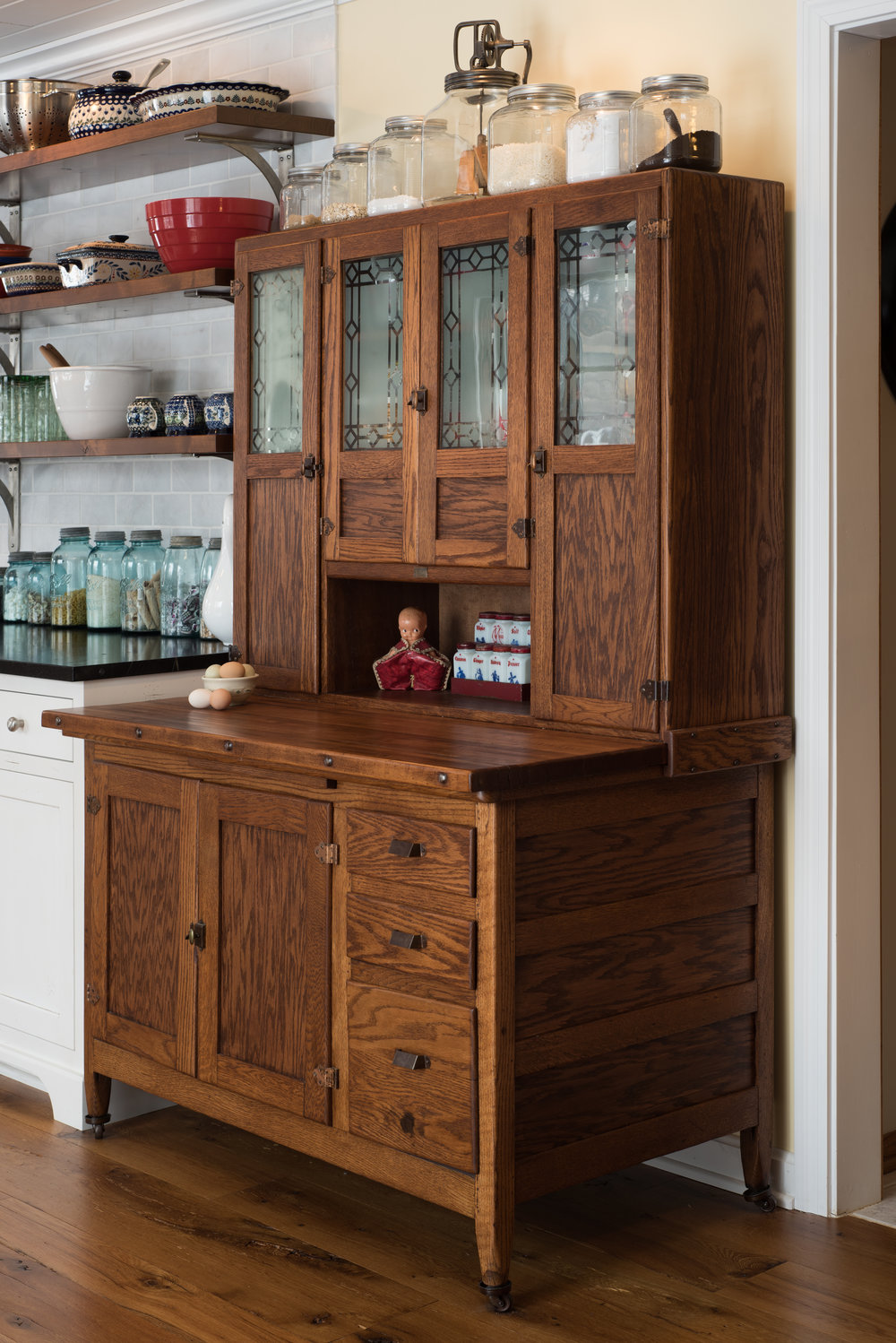 quality kitchen cabinets today's quality kitchen cabinets kitchen cabinets amish oak showcase