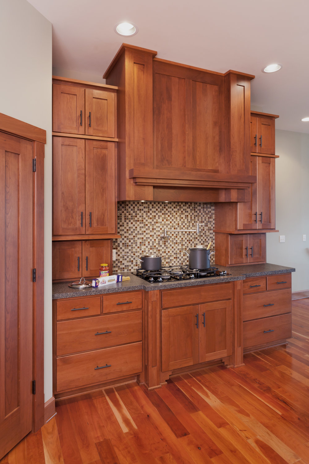 quality kitchen cabinets for sale in Stark County