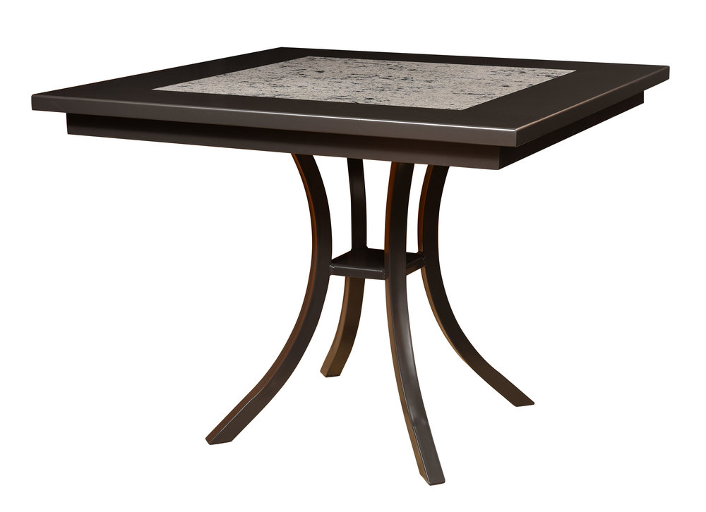 Cambria Inlay Tables
