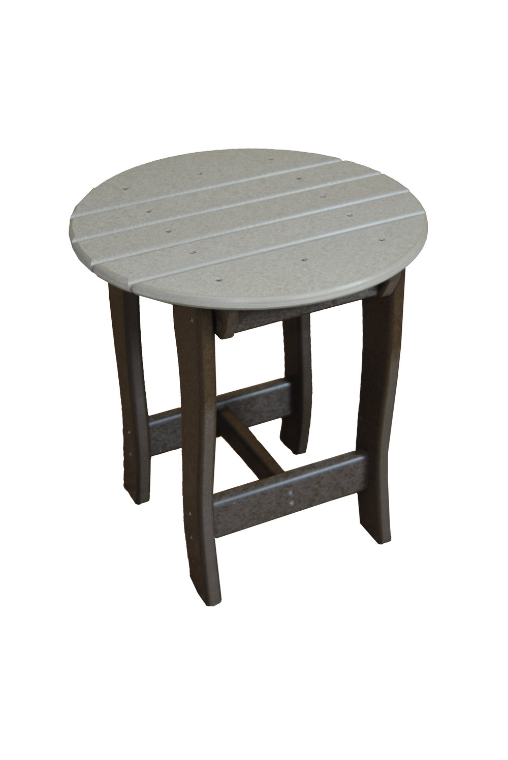 end table outdoor