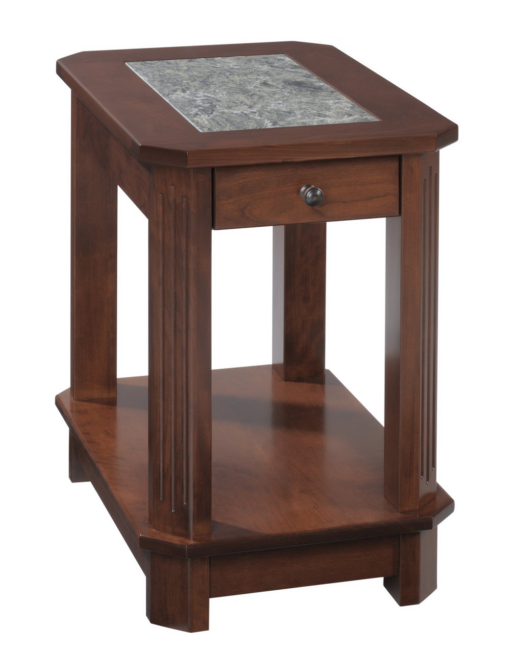 60181-franchi-chairside-table-cherry-ocs107-washington-wentwood.jpg