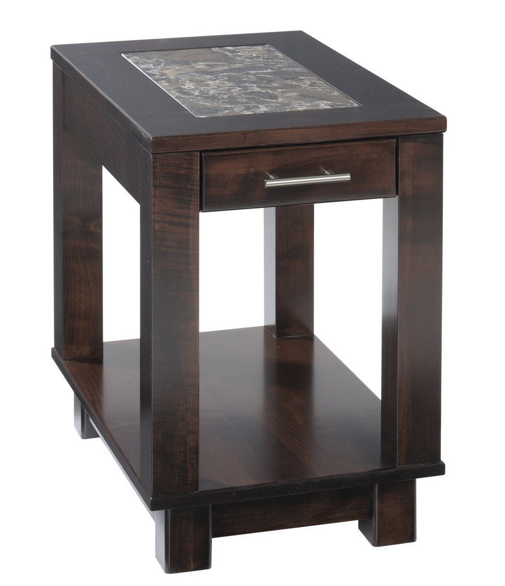 60141-urban-chairside-table-brn-maple-ocs230-onyx-laneshaw.jpg