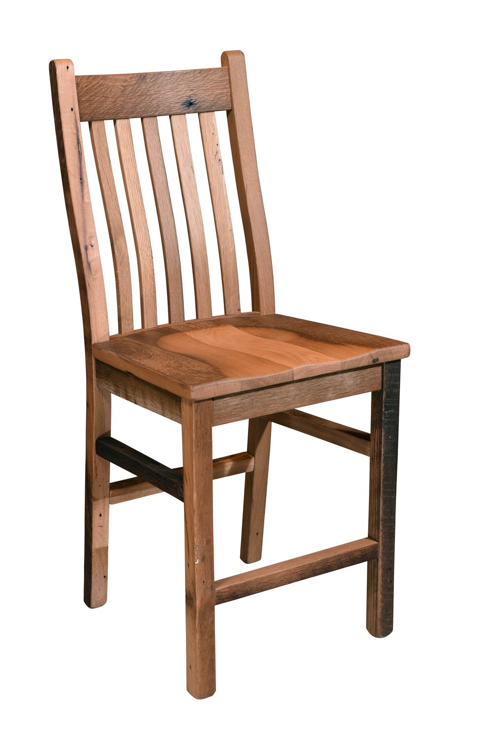 231-BMSC Mission Bar Side Chair - Sept2017Cat-p75 Top.jpg