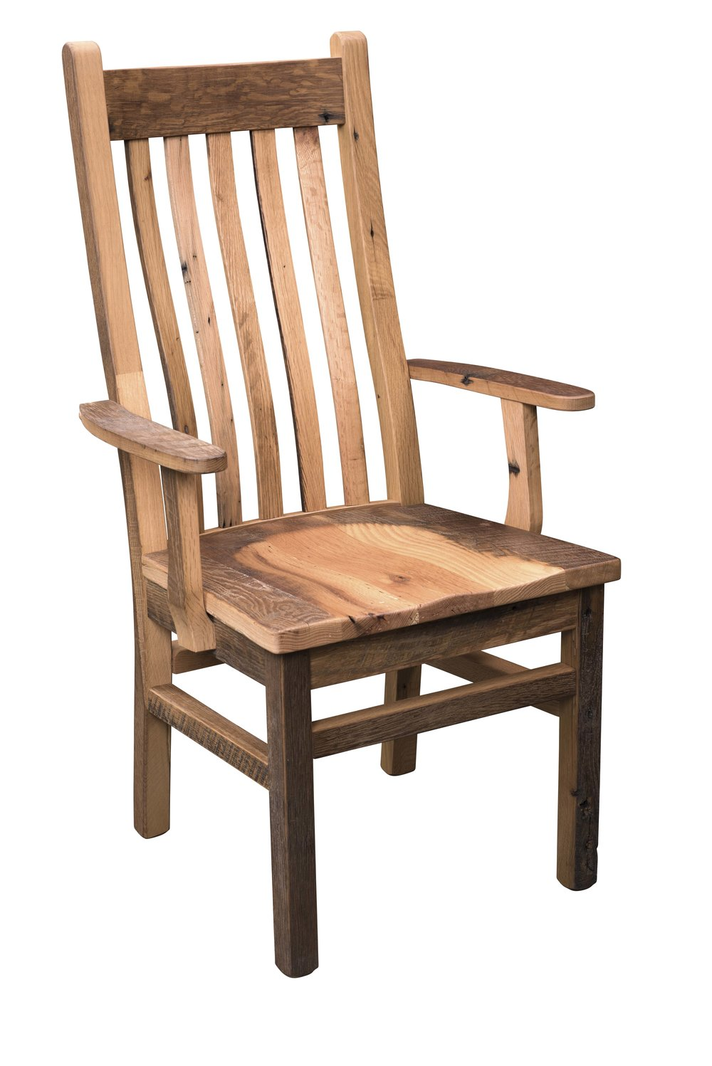 231-MAC Mission Arm Chair - Sept2017Cat-p61 Bottom.jpg