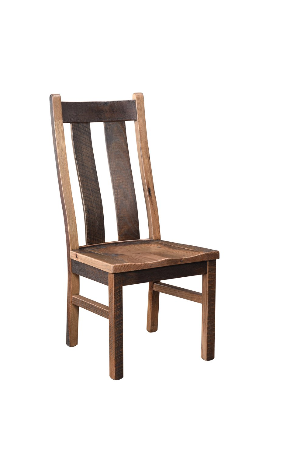 237-BSC Bristol Side Chair - Sept2017Cat-p67 Top.jpg