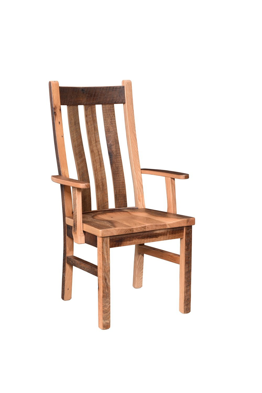 239-BAC Branson Arm Chair - Sept2017Cat-p66 Bottom.jpg