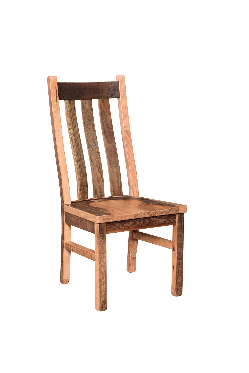 239-BSC Branson Side Chair - Sept2017Cat-p66 Top.jpg