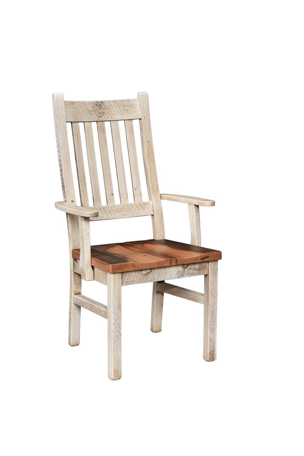 243-FHAC Farmhouse Arm Chair - Sept2017Cat-p64 Bottom.jpg