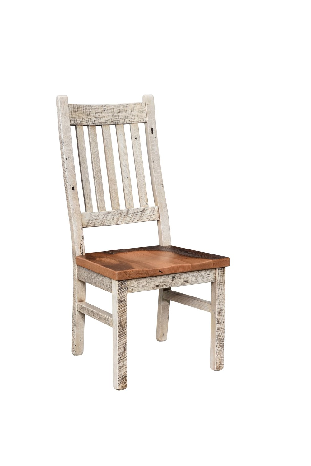 243-FHSC Farmhouse Side Chair - Sept2017Cat-p64 Top.jpg