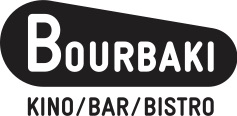 Bourbaki Kino / Bar / Bistro