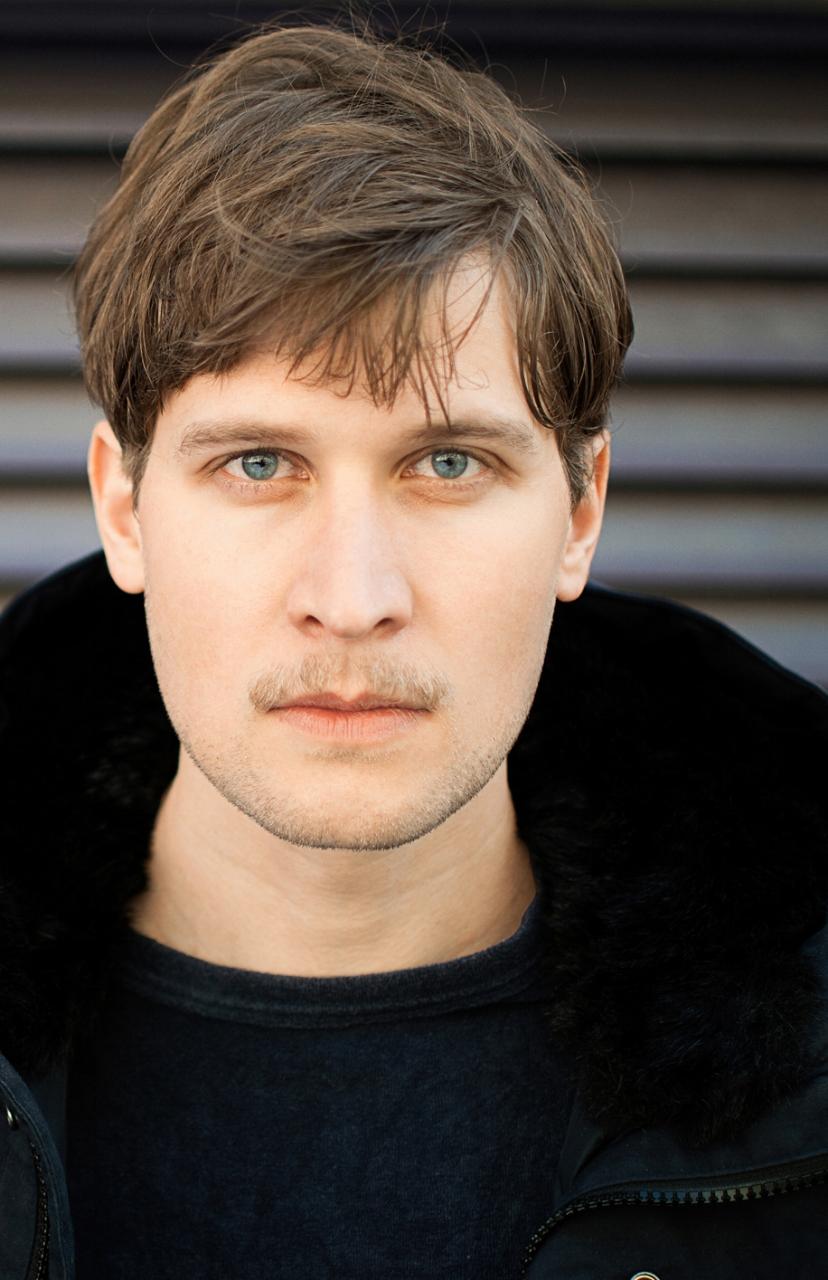 Matthias Britschgi