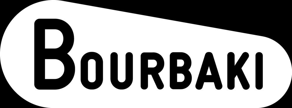 2017_3fach_Logo_schwarz.png