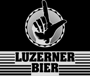 Copy of Luzerner Bier