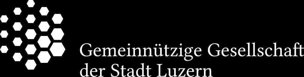 GGL-Logo-Print_sw.png
