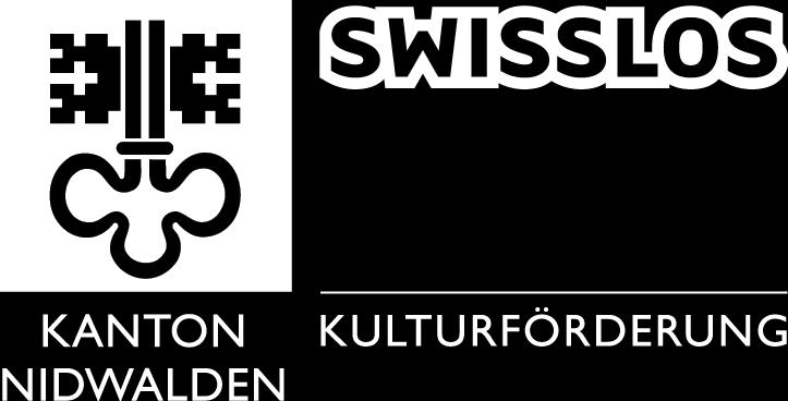 Kanton_NW_Kulturfoerderung_SW.png
