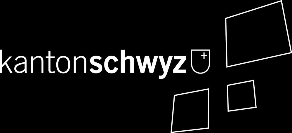 Kanton Schwyz_Logo.png