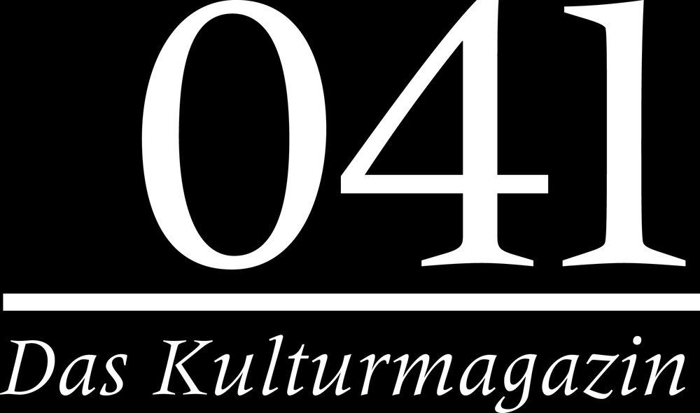 041 - Das Kulturmagazin