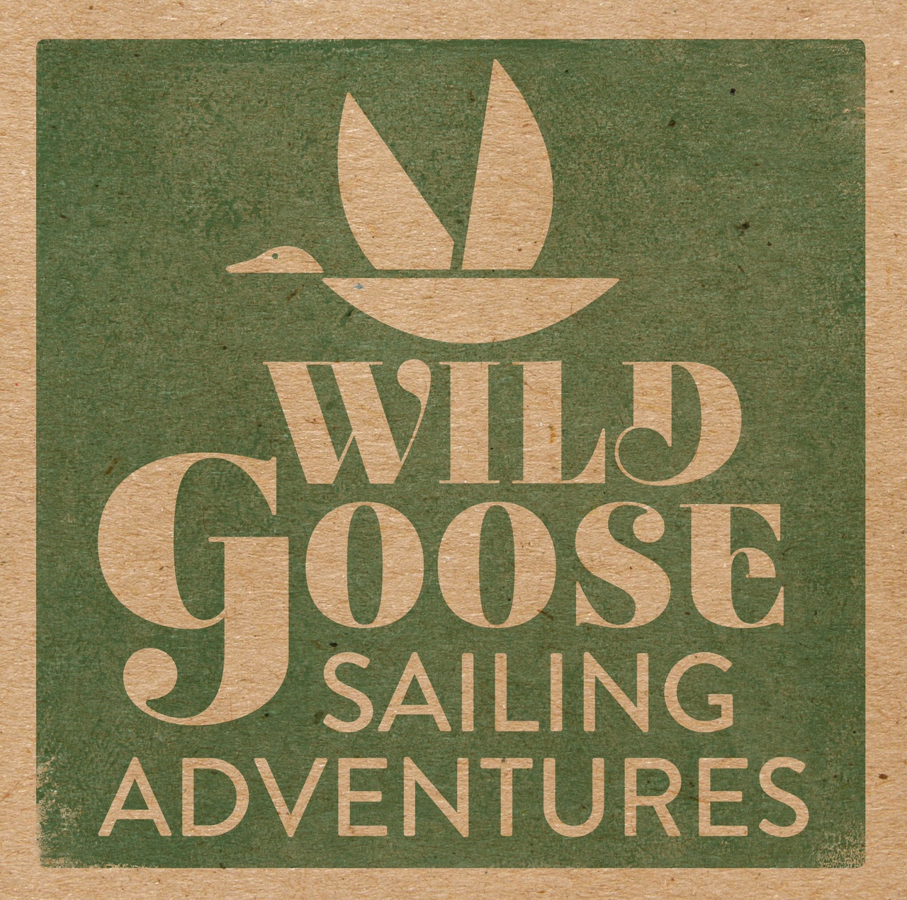 Wild Goose Sailing Adventures