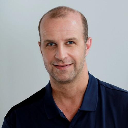 Stefan Bente.png