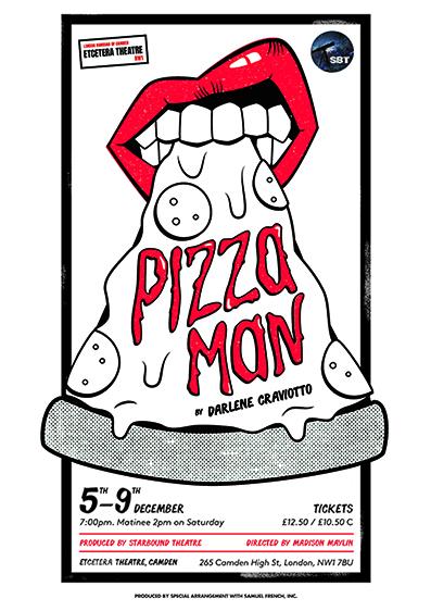 PIZZA MAN POSTER.jpg
