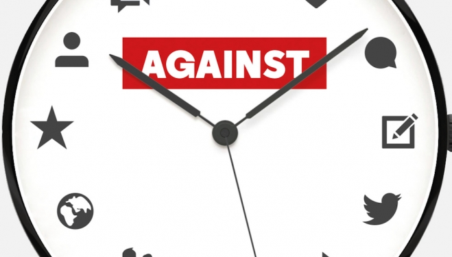 against.jpg