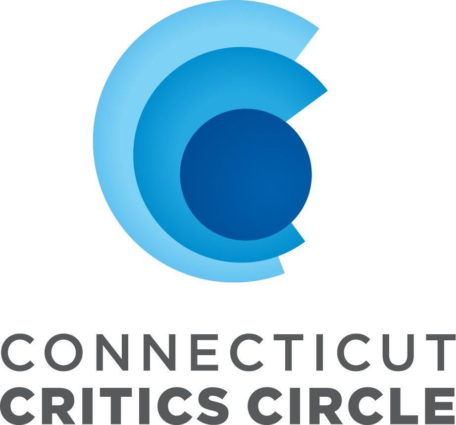 CTCriticsCircle_FNL-050817-Vert.jpg