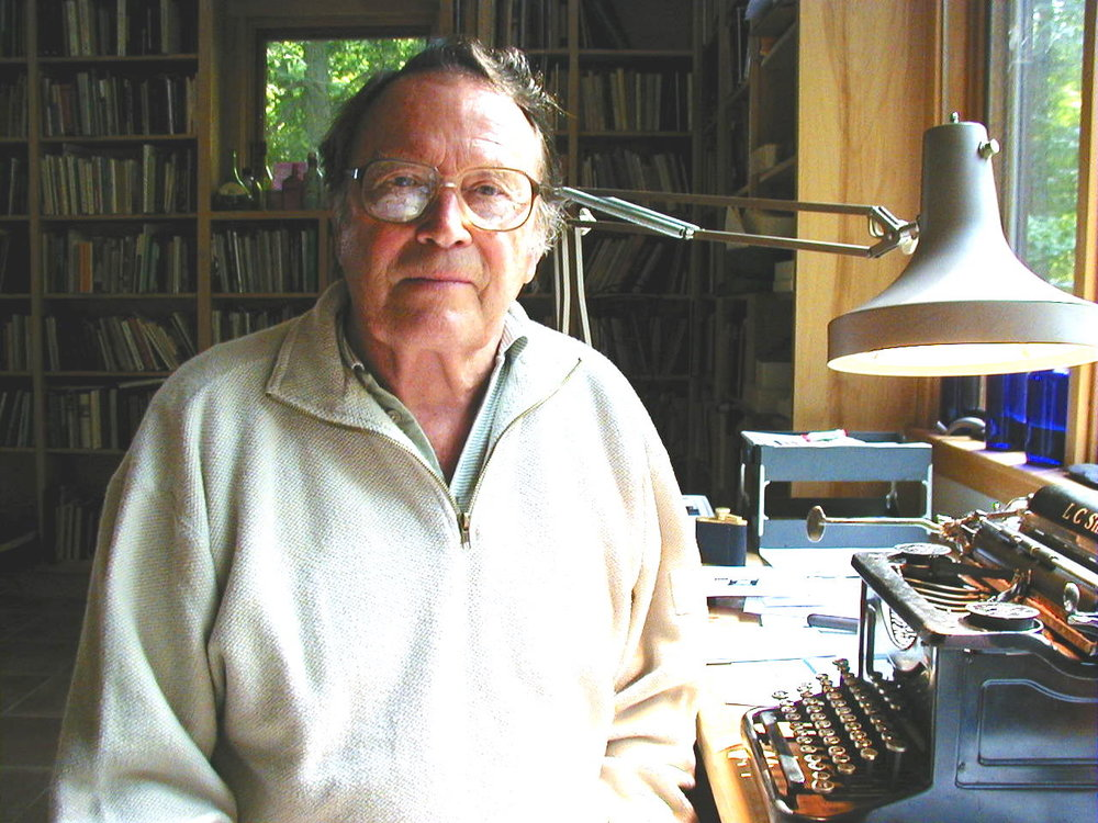 Richard Wilbur 2.JPG