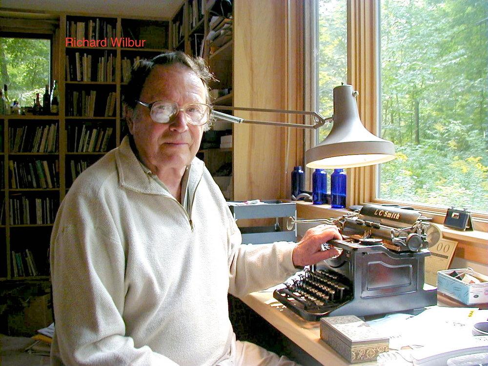 Richard Wilbur 1.JPG