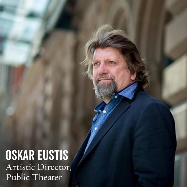 OskarEustis_600x600.jpg