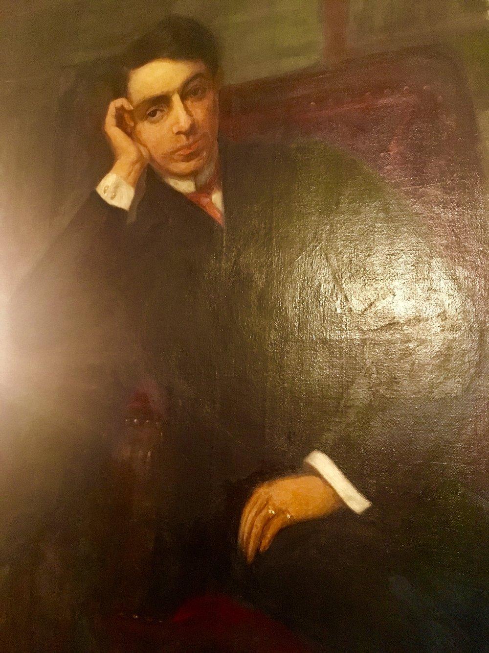 Shubert portrait.jpg