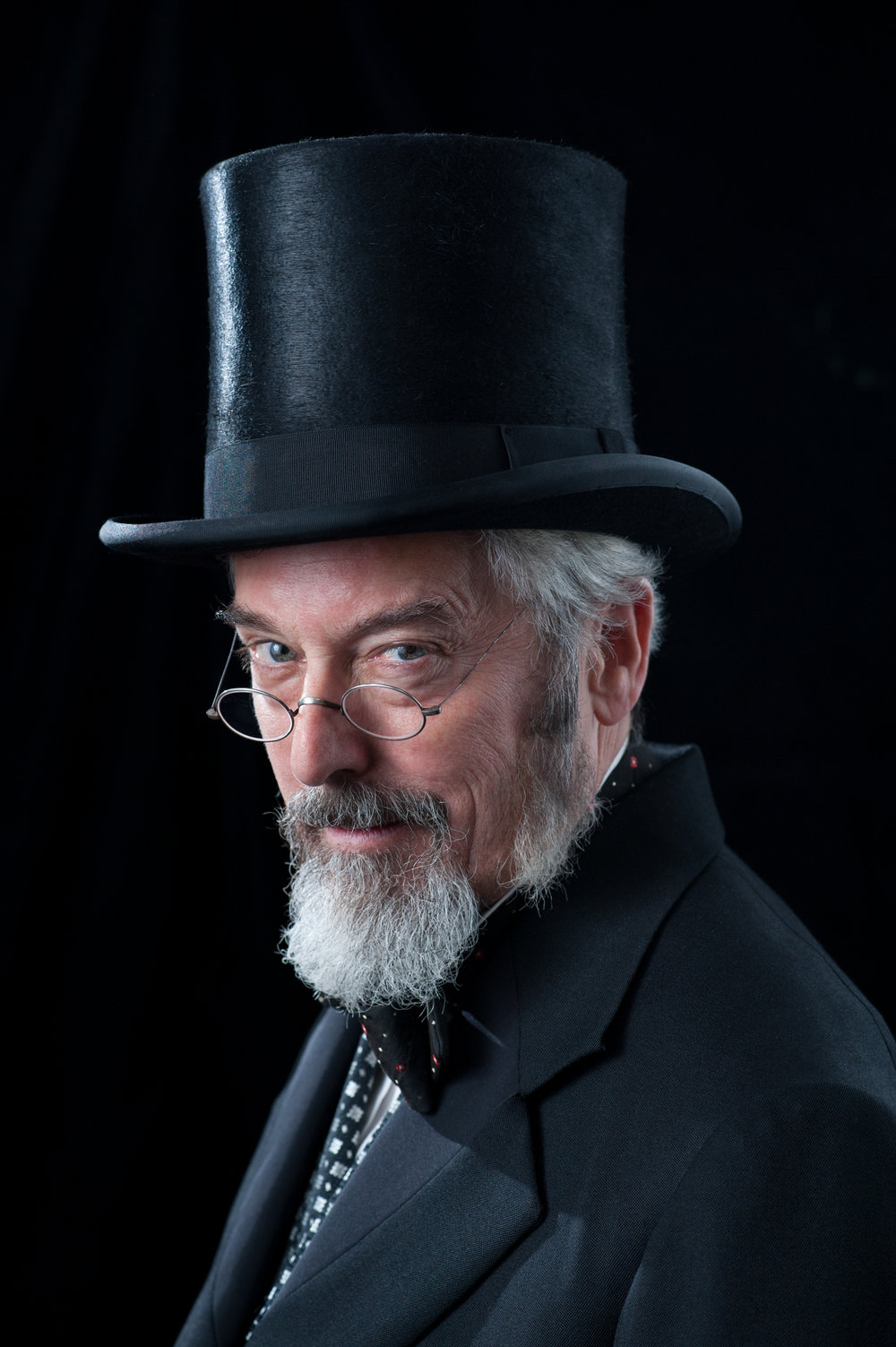 Edit_Scrooge_Portraits_089.jpg