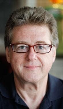 Robert L. Freedman