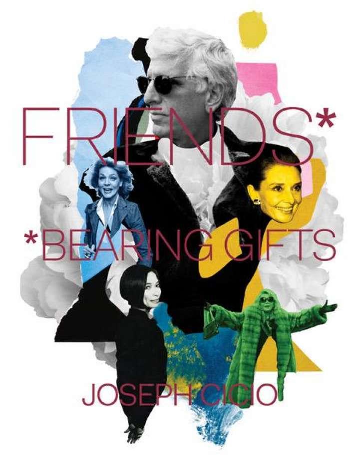 joseph cicio book cover.jpg