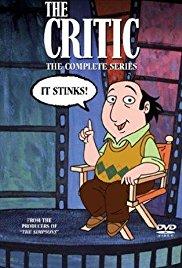the critic.jpg