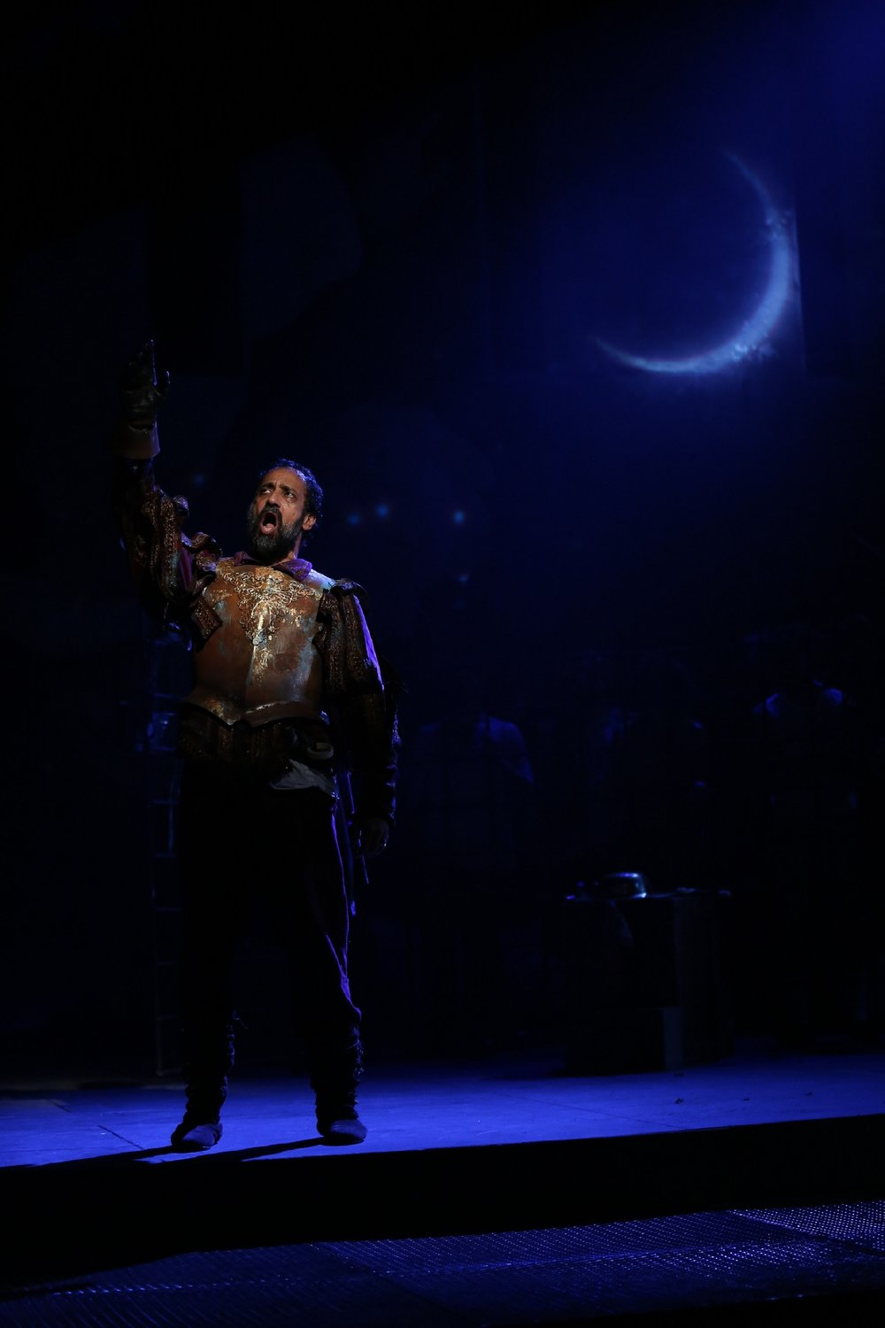 man of la mancha moon.jpg
