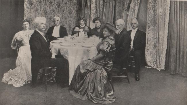 Twains Feast.jpg