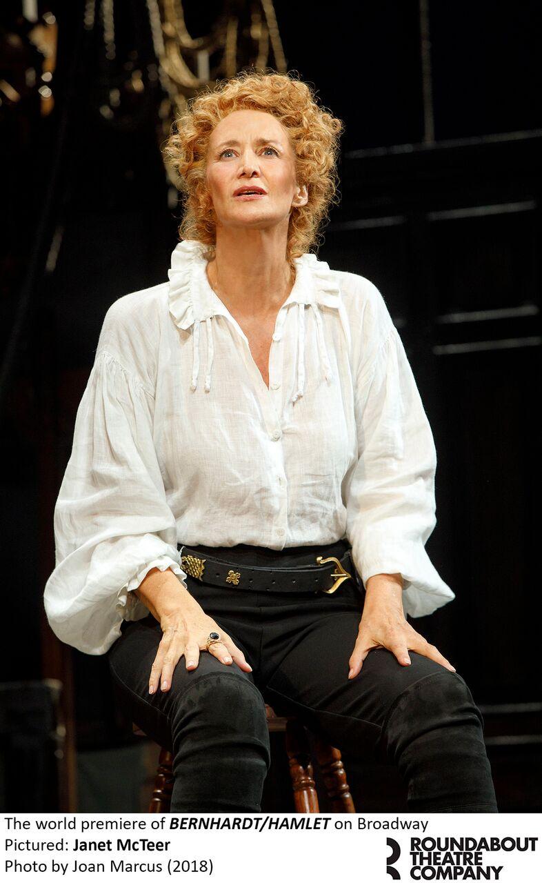 Bernhardt:Hamlet1.jpg