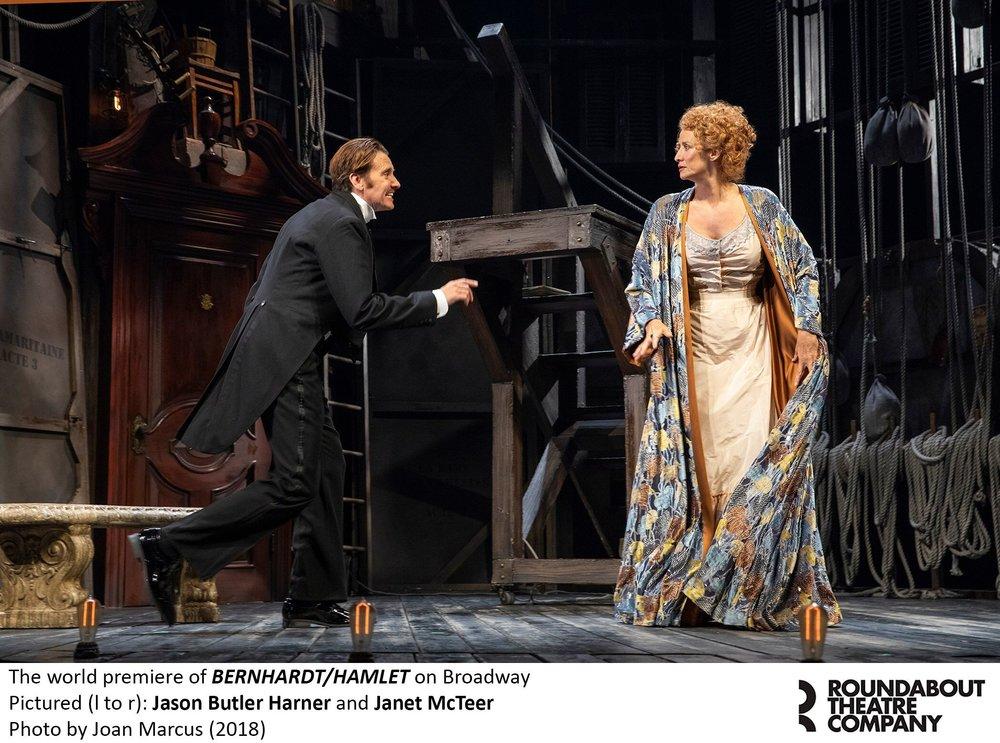 Bernhardt:Hamlet2.jpg