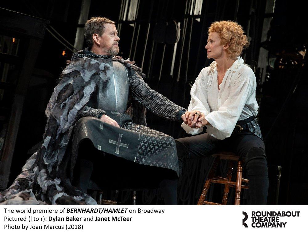 Bernhardt:Hamlet3.jpg