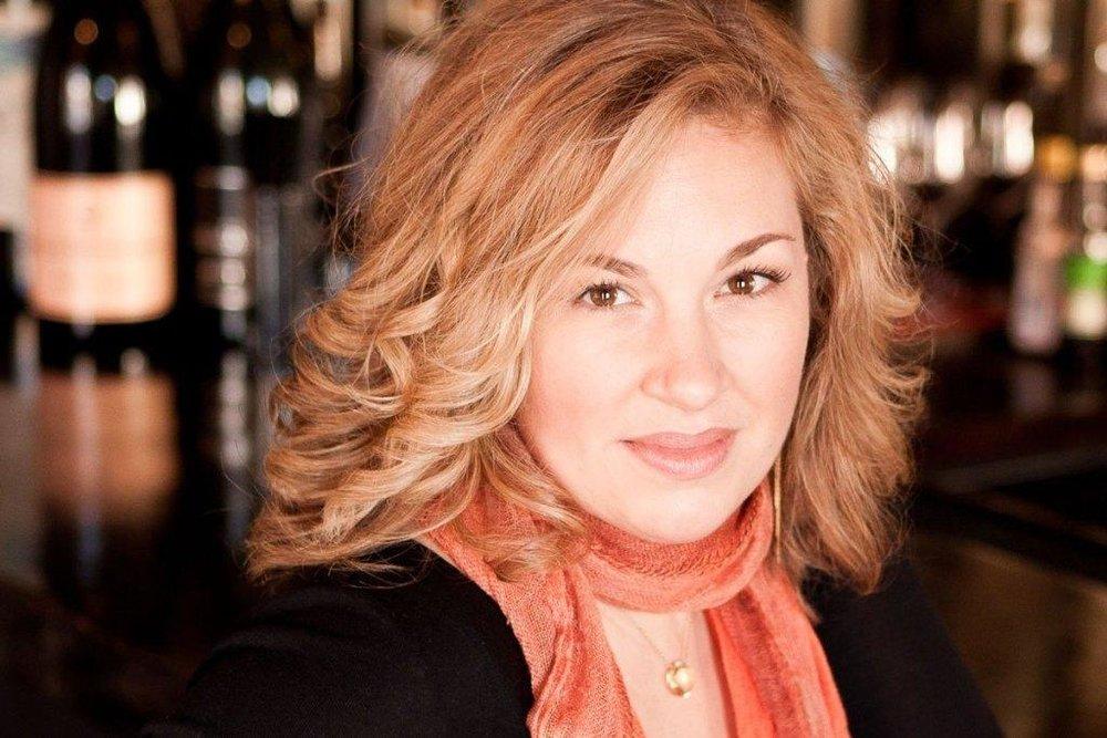 Molly Smith Metzler